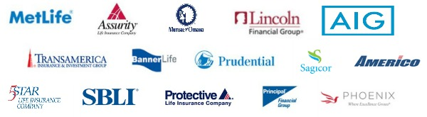 best life insurance company for a cigar smoker