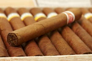 affordable life insurance for cigar smokers