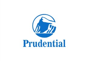 Prudential Life Insurance for Chewing Tobacco Users